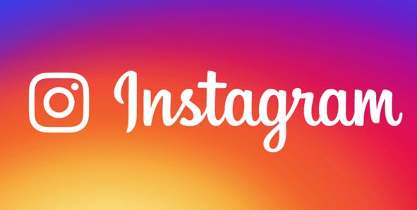 Da Instagram…