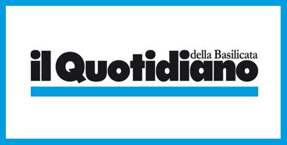 Quotidiano di Basilicata