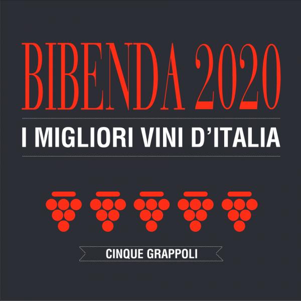 Inserimento in: GUIDA FIS BIBENDA 2020