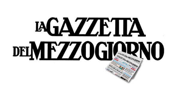 Gazzetta del Mezzogiorno