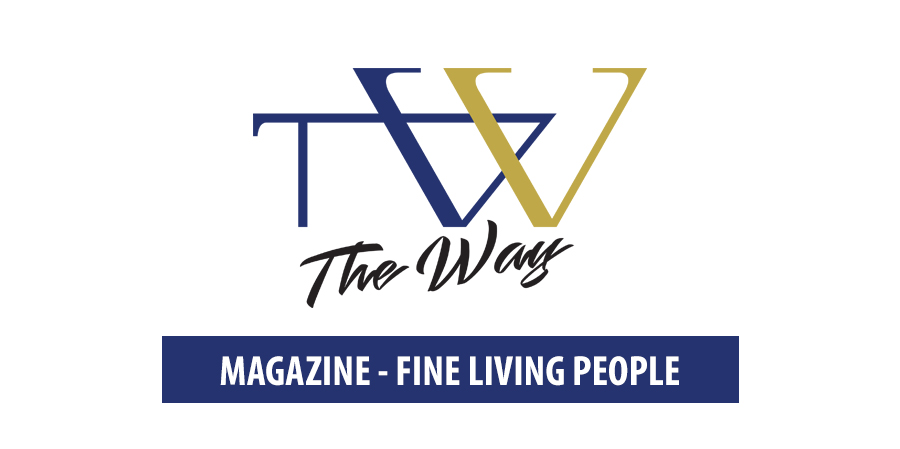 Parlano di Noi – TheWayMagazine.it